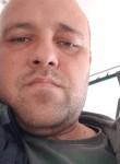 sergey, 36  , Zyryanovsk
