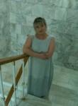 Tatyana, 47, Tambov