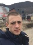 Vadim, 24  , Dolzhanskaya