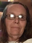 Debra, 53  , Binghamton