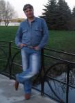 Andrey, 48, Minsk