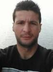Laripa, 32  , Algiers