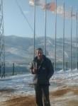 huseyin, 53  , Surmene