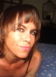 michela, 52  , Santa Margherita Ligure
