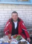 chuev71d800