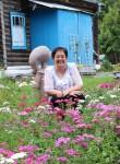 Loliya, 49, Yekaterinburg