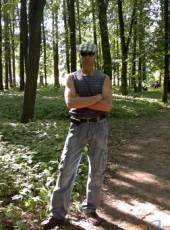 mikhail, 51, Russia, Tula