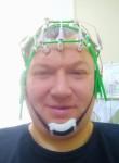 Серый, 38 лет, Соликамск