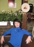 Viktoriya, 84  , Taganrog