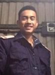 Vinh, 20, Ho Chi Minh City