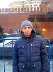 Gennady, 60  , Moscow