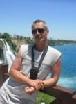 Aleksandr, 56  , Lomonosov