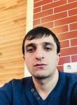 Ибраим, 26 лет, Астана