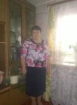 Valentina, 66  , Orlovskiy