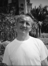 Yuriy, 33, Belarus, Minsk