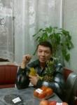 spartak, 47  , Krasnoyarsk