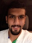 mohamedjk, 22  , Sabah as Salim