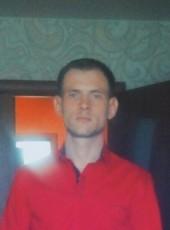 Siarhei, 30, Belarus, Smargon