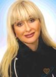 Margarita, 65  , Ivanovo