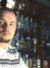 Andrey, 35, Russia, Yeysk
