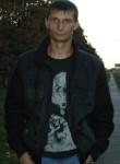 Maksim, 33, Ryazan