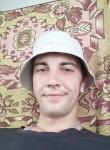 Korol Charodey , 26  , Alushta