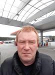 Igor, 57  , Liepaja