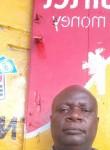 Kahikire, 54  , Ntungamo