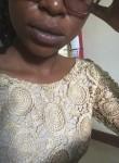 Princess, 23  , Mbinga