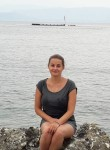 Мария, 36 лет, Москва