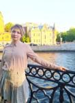 Мари, 29, Saint Petersburg