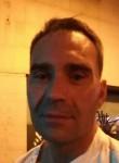 Jose, 44, Sabadell