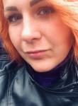 ЌąŤyuώą ⪻KøṨђkA⪼, 25, Kharkiv