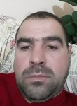 Baci Shkembi, 34  , Durres