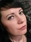 Irina, 36  , Bugulma