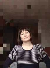 Lyudmila, 55, Russia, Voronezh