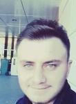 Hürol, 23  , Gumushacikoy