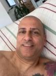 Armando, 54, Sao Luis