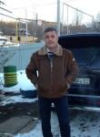 Oleg, 47  , Almaty