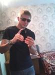 megazabirov