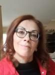 Emanuela, 54, Palazzolo sull Oglio