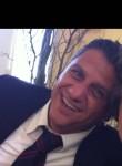 Enzo, 49  , Pontecorvo
