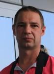 Aleksandr, 40  , Novyy Urengoy