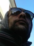 Nicola, 40  , Cagliari
