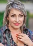 Margarita, 51  , Luhansk