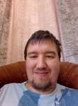 Steven , 32  , Wolverhampton