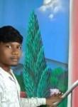 Mukesh, 19  , Katihar