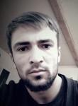 Akhmed, 23  , Dushanbe