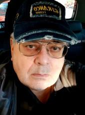 Anatoliy, 58, Russia, Kronshtadt