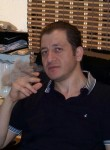 Sameer, 39  , Hennef
